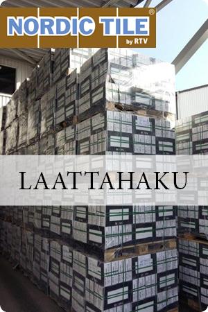 Nordic Tile - Laattahaku