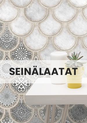 Nordic Tile - Seinälaatat